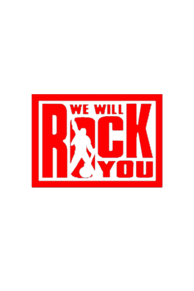 We Will Rock You | Rock