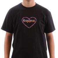 majice sa štampom - Kragujevac