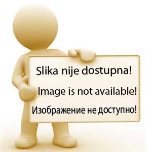 majice sa štampom - Custom Slika