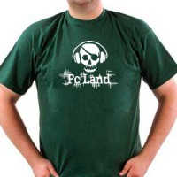 PC oprema PCland