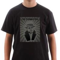 Majica Al Capone