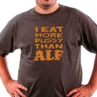 Majica Alf
