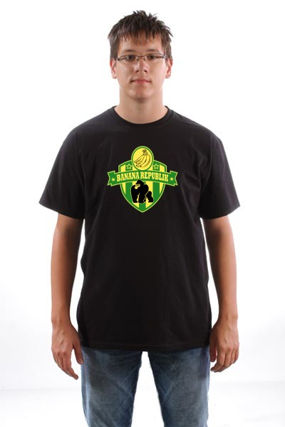 Majica Banana Republika