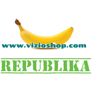 Banana republika