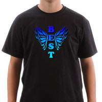 Majica Best