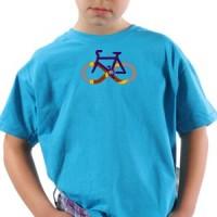 Majica Bicikla