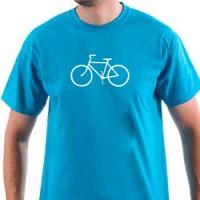Majica Bike