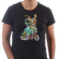 Majica Biker boys