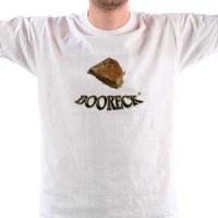 Booreck