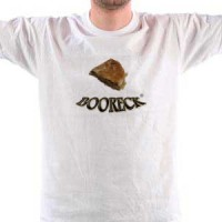 Majica Booreck