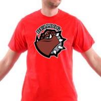 Majica Buldog
