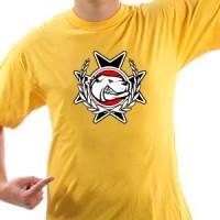 Majica Bulldog