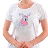 Majica Bunny