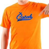 Majica Čačak