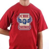 Majica Che Guevara