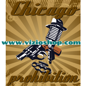 Chicago Prohibition