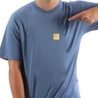 Majica Čip