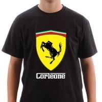 Majica Corleone