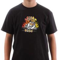 Majica Cosa Nostra