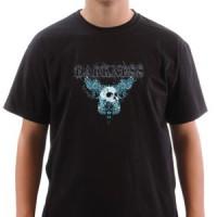 Majica Darkness