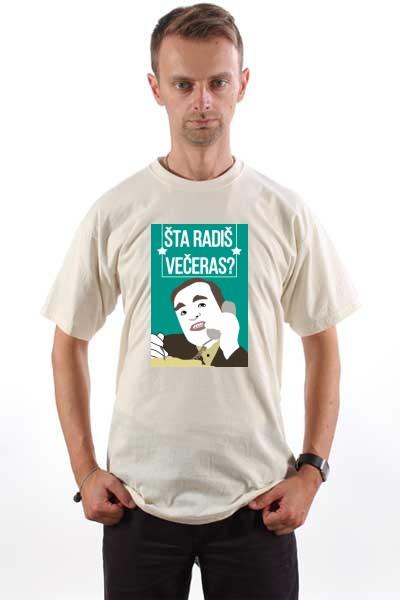 Majica Davitelj