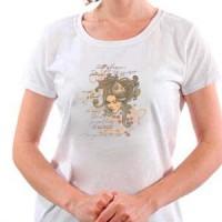 Majica Devojka