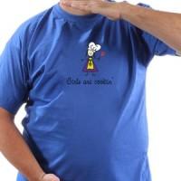Majica Devojke kuvaju