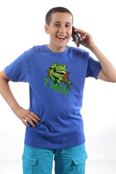 Majica Dinosaur