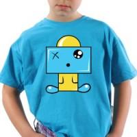 Majica Drugar