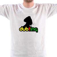 Majica Dubting