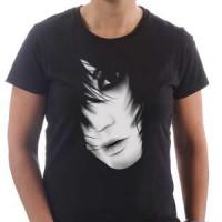 Majica Emo face