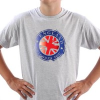 Majica England