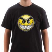 Majica Evil Smile 2