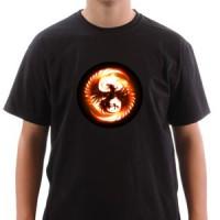 Majica Feniks