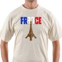 Majica France