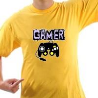Majica Gamer(igrac)
