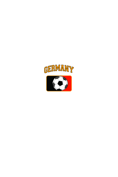 Germany Football