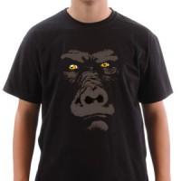 Majica Gorilla