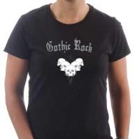 Majica Gothic Rock