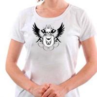 Majica Grb Pitbul