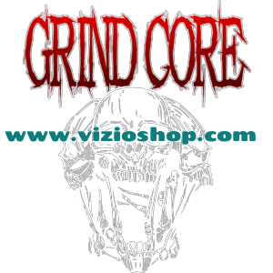 Grind Core
