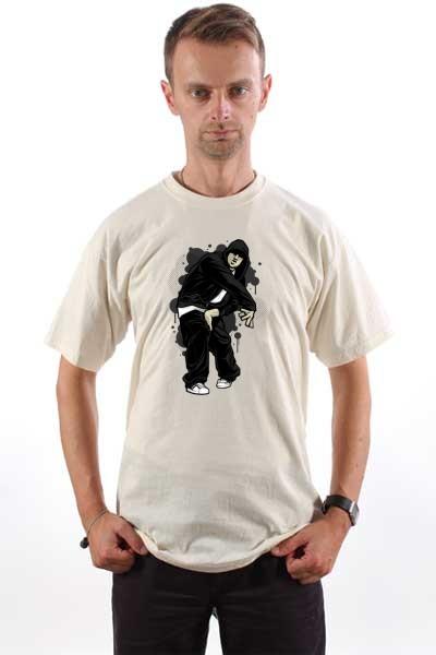 Majica HIP HOP 12