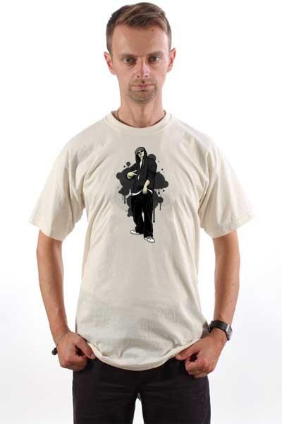 Majica HIP HOP 3