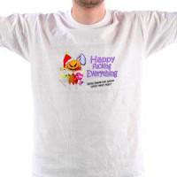 Majica Happy Fucking everything / sretna nova godina, rodjendan, uskrs, i ne gnjavi me vise / pokloni za novu godinu