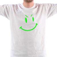Majica HellSmile
