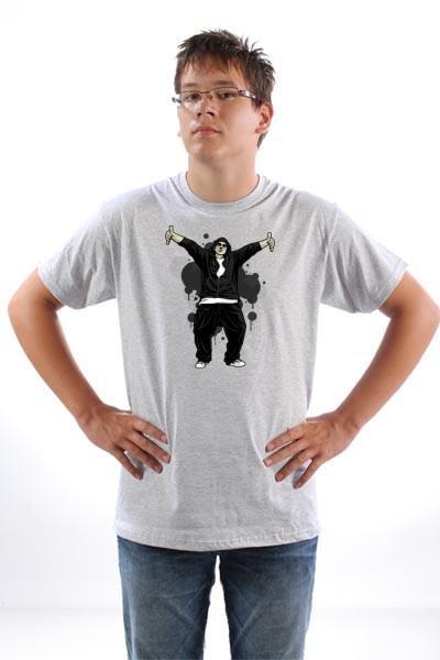 Majica Hip hop 11