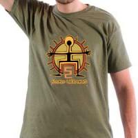 Majica Homo Urbanus