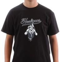 Majica Hooligans