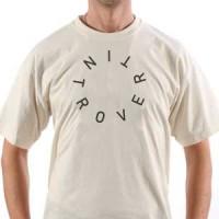 Majica Introvert