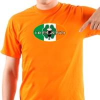 Majica Irska